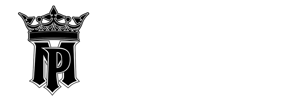 Master Phades